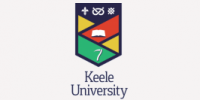 220px-Keele_Logo_vertical_s