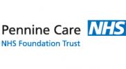 Pennine-Care-NHS