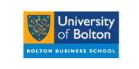 University-of-Bolton