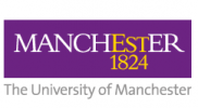 University-of-Manchester-Logo