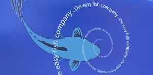 The Easy Fish Company