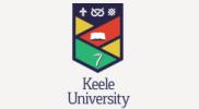 220px-Keele_Logo_vertical_s
