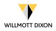 Willmott-Dixon