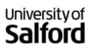 university-of-salford