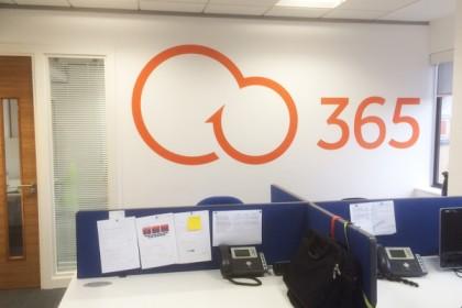Cloud Migrator 365